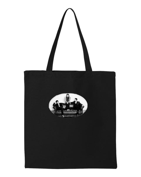 King Washington - Tote Bag