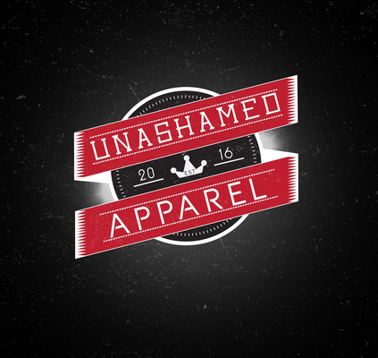 Unashamed Apparel