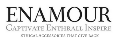 ENAMOUR Design House