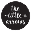 The Little Arrows
