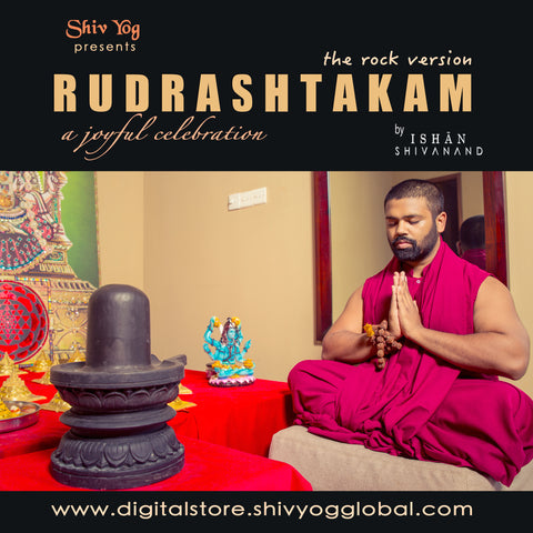 Products – Page 5 – ShivYog Digital Store