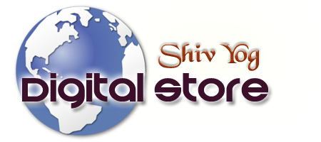 ShivYog Digital Store