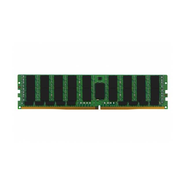 Kingston ValueRAM KVR21R15D4 / 32 Memoria DDR4-2133 32GB / 2Gx72 ECC / REG CL15 servidor