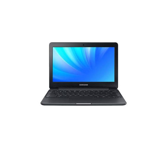 Samsung Chromebook 3 XE500C13-K04US 11,6 pulgadas a 1,6 GHz Intel Celeron N3050 / 4GB LPDDR3 / 16GB eMMC / USB3.0 / Chrome Notebook (Negro)