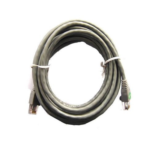 iMicro CAT5E-14GREY 14 pies CAT5e Cable (gris)