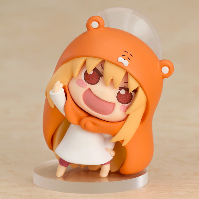 Himouto! Umaru-chan Trading Figures Vol. 2 Box Set