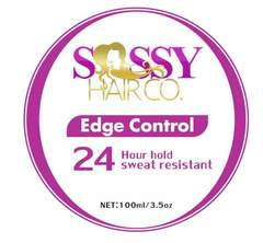 Wholesale Edge Control