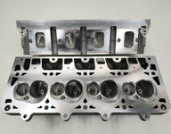 "GE 2.9"" MCSA LS7 Cylinder Heads"