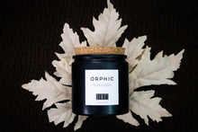 Load image into Gallery viewer, SIX21: ORPHIC Soy Candle