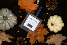Load image into Gallery viewer, SIX21: ORPHIC Eau de Parfum