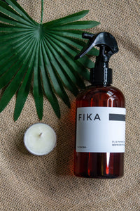 SIX21: FIKA Room Spray
