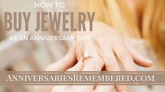 how to buy jewelry