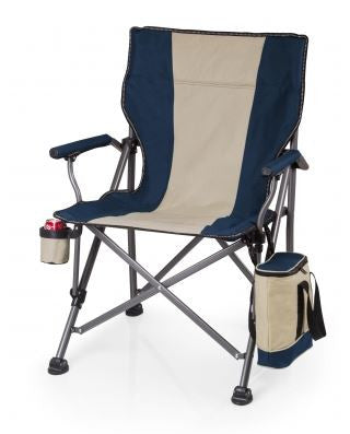 OUTLANDER CAMP CHAIR (400lbs)