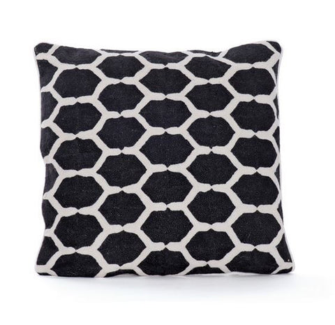 Go Home Dixie Pillow 20x20