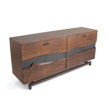 Go Home  Ross Sideboard/Island
