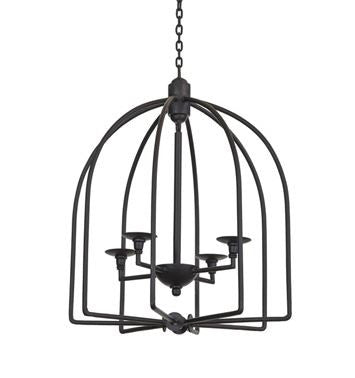 Go Home Newfane Light Fixture 36.25x23.25