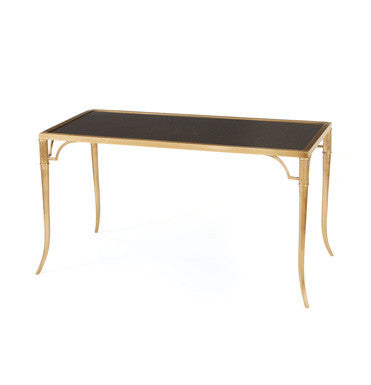 "Go Home Standord Occasional Table 47.5"" L x 22"" W x 26"""