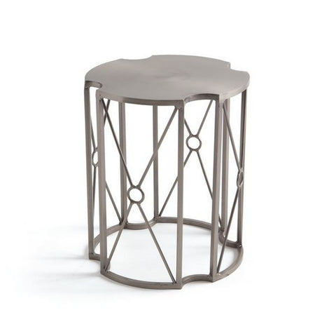 Go Home Spacey Iron Sidetable