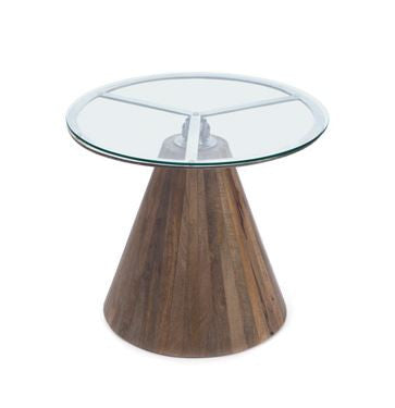 Go Home Norfolk Occasional Table