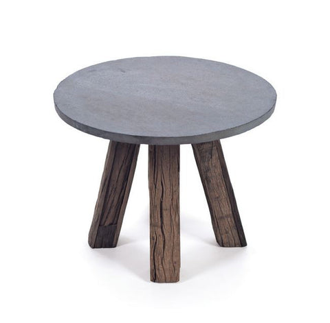 Go Home Tamarack Occasional Table