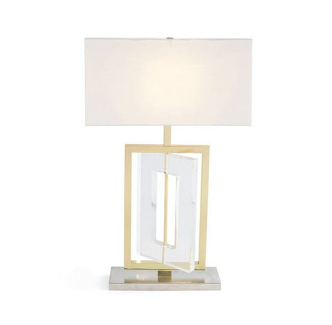 Go Home Sia Table Lamp