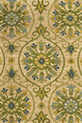 Tommy Bahama Valencia Jute Rug (Various Sizes) 57701