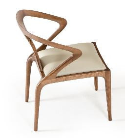VIG Modrest Campbell Dining Chair
