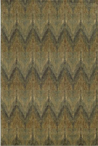 Tommy Bahama Voyage PP Rug 508X (various sizes)