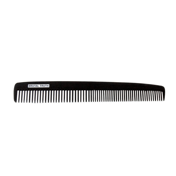 Brutal Truth Comb