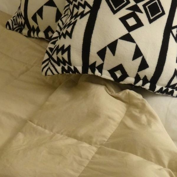 Full Bed Weighted Blankets