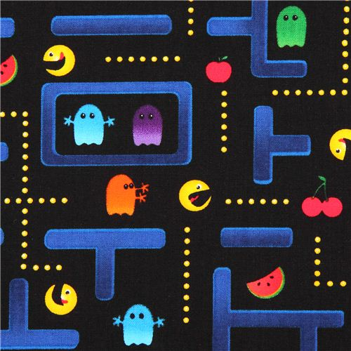 5 Foot Twin Pacman - Lifetime Sensory Solutions