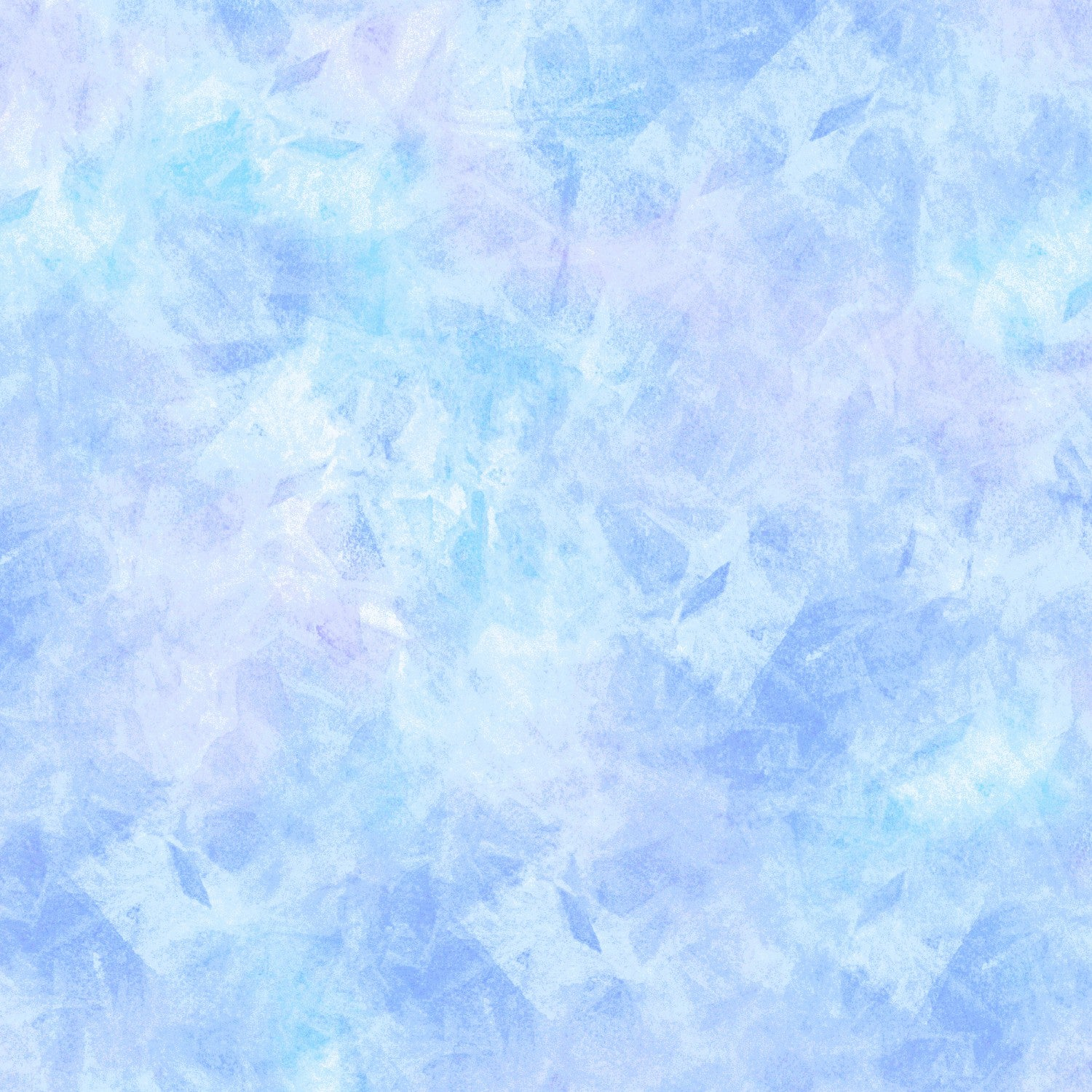 King arctic blue ice weighted blanket nvjuhfo Image collections