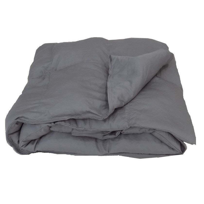 Queen Sized Weighted Blankets