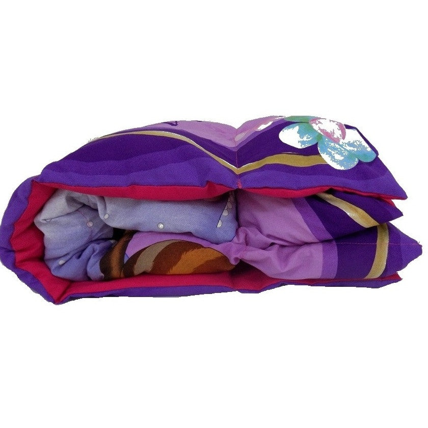 Toddler/Mini Weighted Blankets