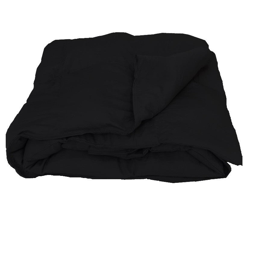 King Sized Weighted Blankets