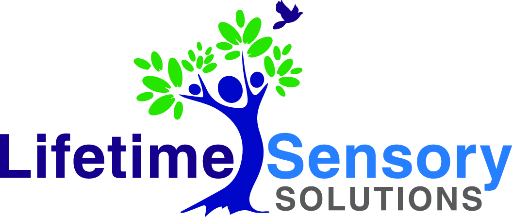 Lifetime Sensory Solutions