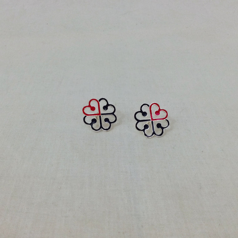 MTL Earrings