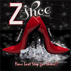 ZShoe Source LLC