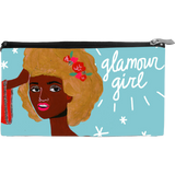 Glamour Girl Medium Cosmetic Bag