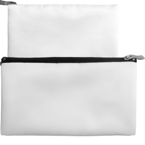 Medium Cosmetic Bag