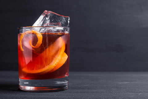 What is an Aperitif, Why and How to Serve it ?