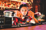 5 Best Online Bartending Schools & Mixology Courses for Beginners