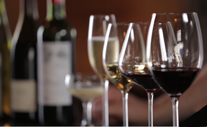 Why Are Wine Glasses So Thin? The Science Behind Wine Glass
