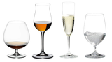 Riedel Glasses Review: Necessary or Expense?