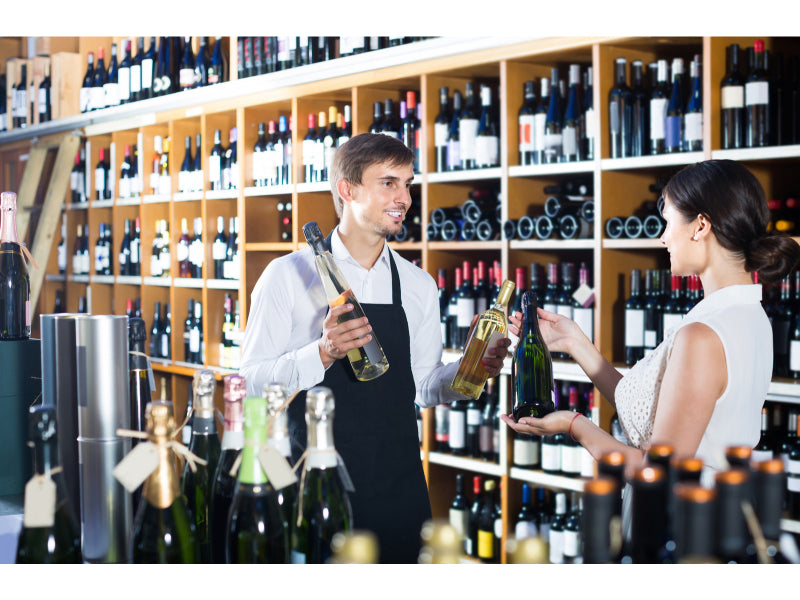 Things To Consider Before Starting A US Wholesale Liquor Business