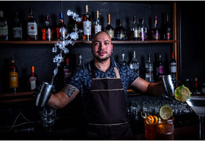 8 Best Bartender Scholarships In The US In 2021