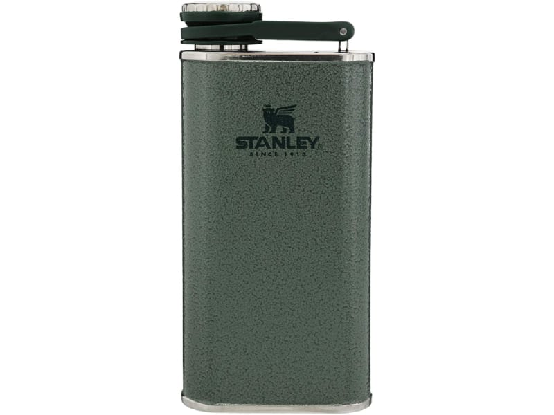Stanley Flask Classic