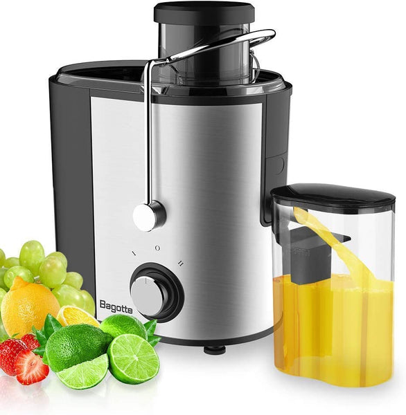 16 Best Celery Juicers: Buying Guide and Reviews