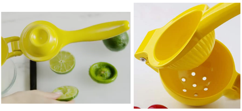 Citrus Squeezer - AdvancedMixology