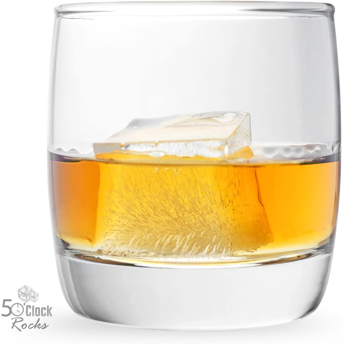 20 Best Scotch Glasses: Buying Guide and Reviews